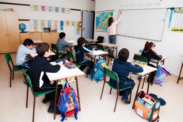 scuola-elementare-tuttacronaca