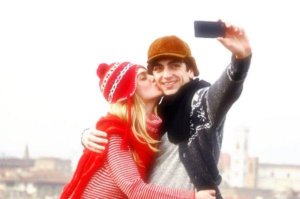 selfie-tuttacronaca