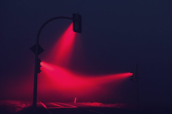 semaforo-1-rosso-tuttacronaca