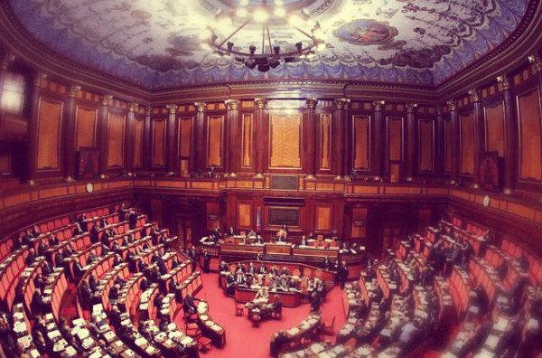 senato-voto-tuttacronaca