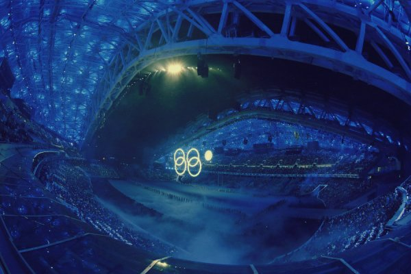 sochi-cerchi-olimpici-tuttacronaca