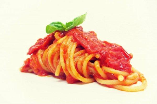 spaghetti-pomodoro-tuttacronaca