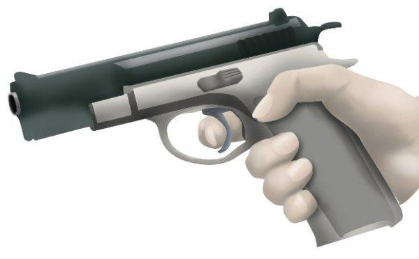 sparatoria-pozzuoli-tuttacronaca