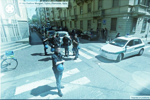 street-view-torino-tuttacronaca