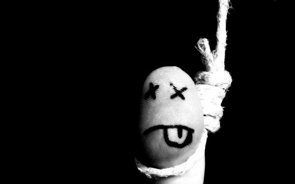 suicidio-imprenditore-tuttacronaca