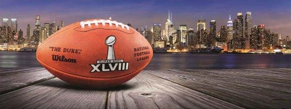 Super-Bowl-2014-tuttacronaca