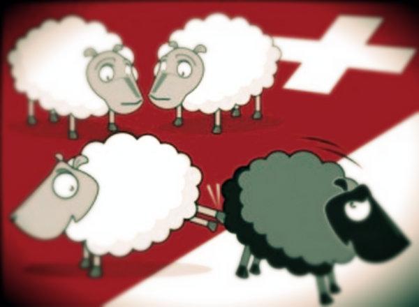 svizzera-referendum-tuttacronaca