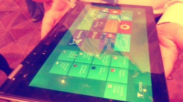 tablet-tassa-tuttacronaca