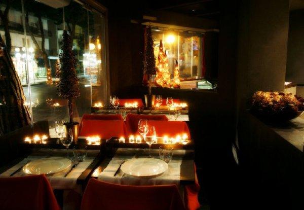 tavolo-cuoco-tuttacronaca