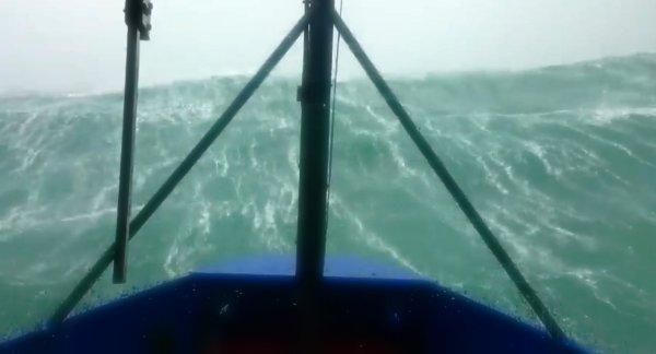 tempesta-mare-tuttacronaca