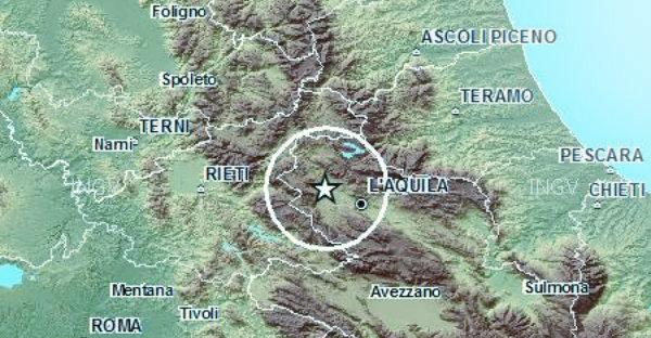 terremoto-aquila-tuttacronaca
