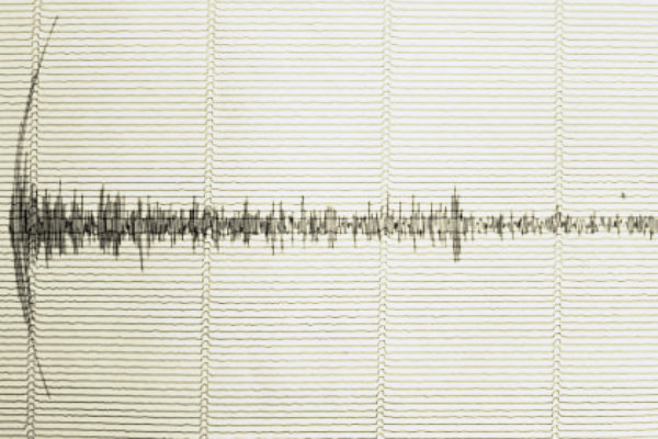 terremoto-cefalonia-tuttacronaca