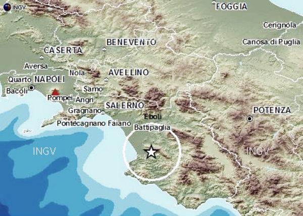 terremoto-cilento-tuttacronaca