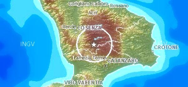 terremoto-cosenza-tuttacronaca