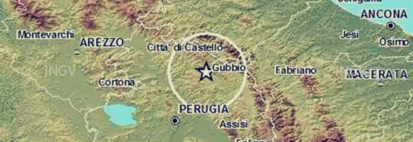 terremoto-gubbio-perugia-tuttacronaca