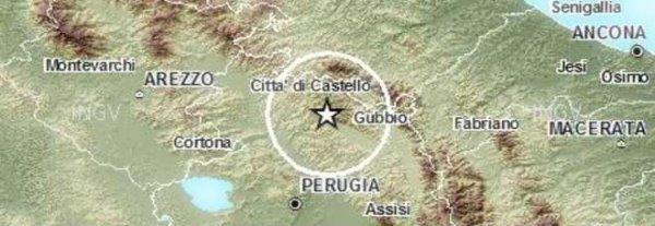 terremoto-gubbio-sisma-magnitudo-tuttacronaca