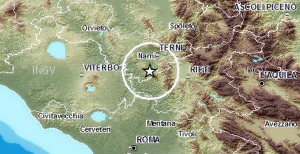 terremoto-lazio-umbria-tuttacronaca