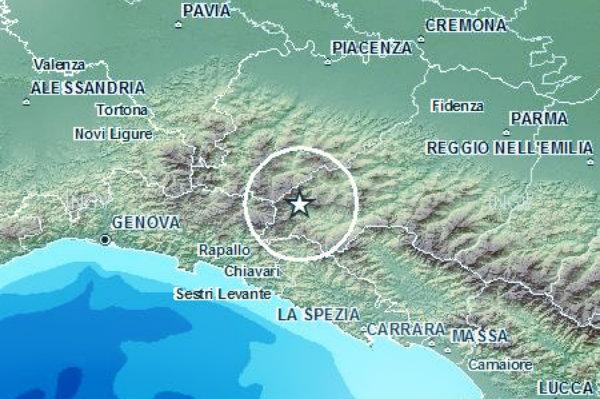 terremoto-parma-tuttacronaca
