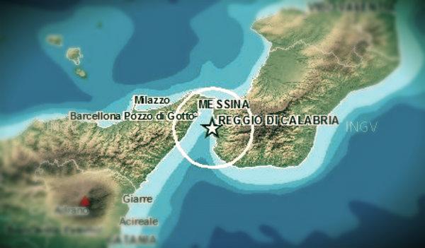 terremoto-reggio-calabria-tuttacronaca