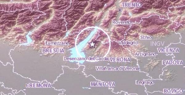 terremoto-verona-tuttacronaca