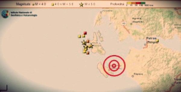 terremoto_zante-sisma-tuttacronaca