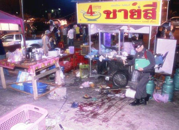 thailandia-attacco-mercato-tuttacronaca