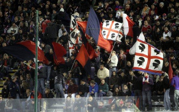 tifosi_cagliari_calcio-tuttacronaca