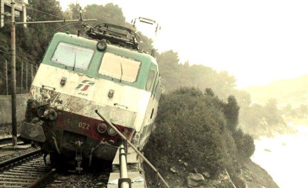 treno-andora-tuttacronaca