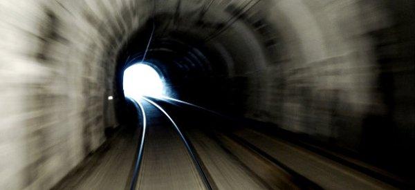 treno-suicidio-tuttacronaca