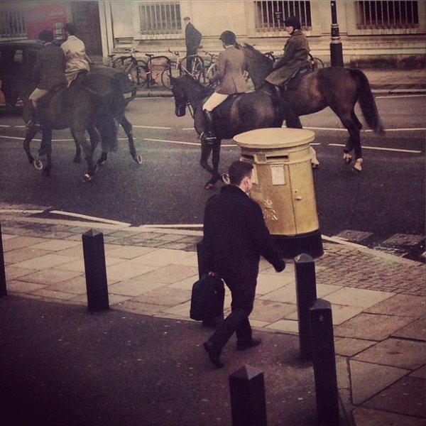 tube-strike-horses-1tuttacronaca