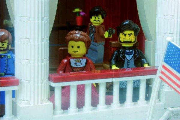 tuttacronaca-attentati-storia-americana-lego-brick