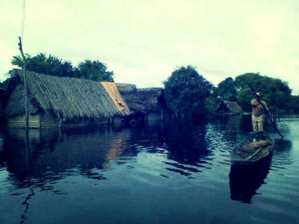 tuttacronaca-bolivia-alluvione