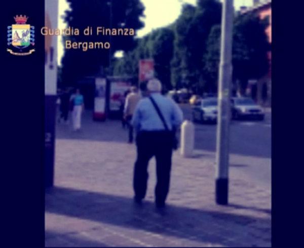 tuttacronaca-cieco-bergamo