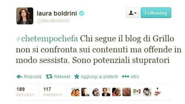 tweet-boldrini