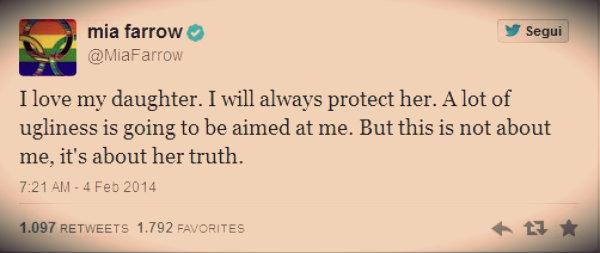 tweet-farrow