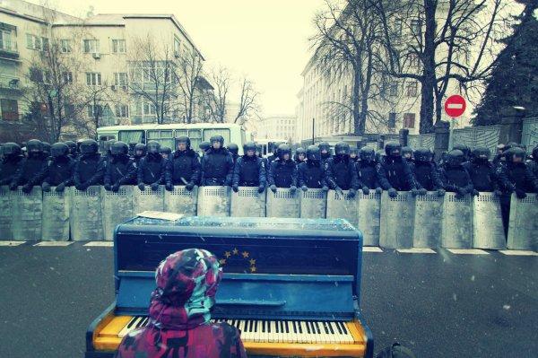 ucraina-proteste-manifestazioni-tuttacronaca