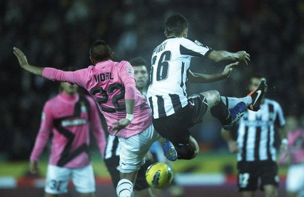 Udinese-Juventus-tuttacronaca