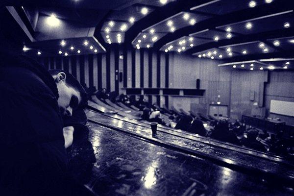 film erotico hard tettone italiane gratis