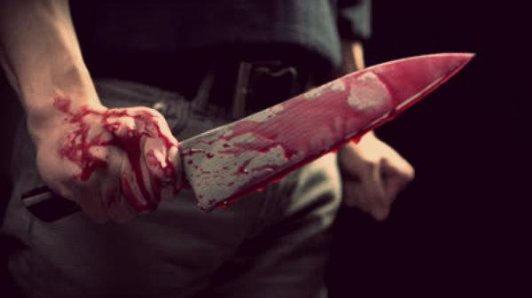 uomo-molfetta-coltello-moglie-tuttacronaca