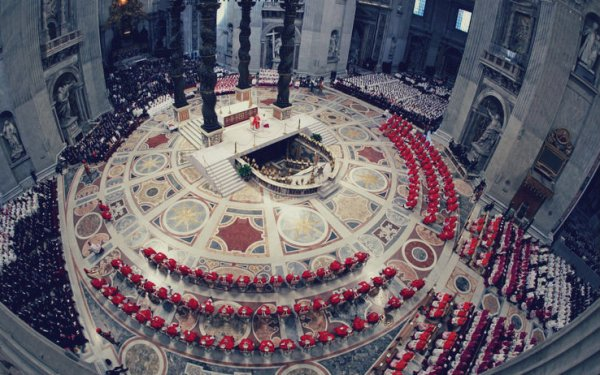 vaticano_abusi-tuttacronaca