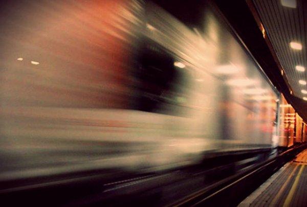 velocità-treno-parco-leonardo-tuttacronaca