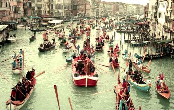 venezia-carnevale-tuttacronaca