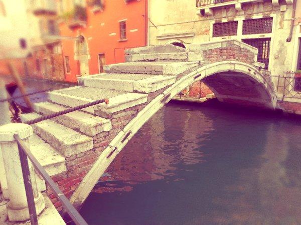 venezia-donna-aggredita-tuttacronaca