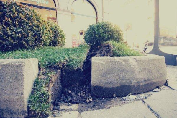 via-della-spiga-tuttacronaca