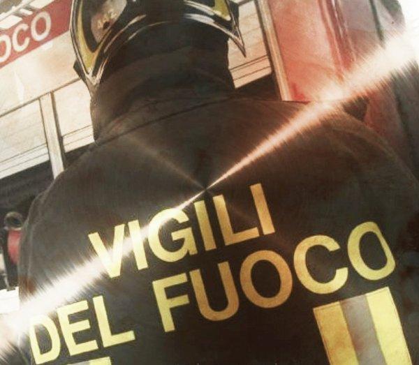 Vigili-del-fuoco-ambulanza-tuttacronaca