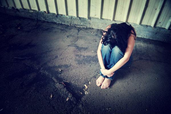 Violenza-donne-tuttacronaca