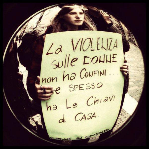 violenza-sulle-donne-tuttacronaca