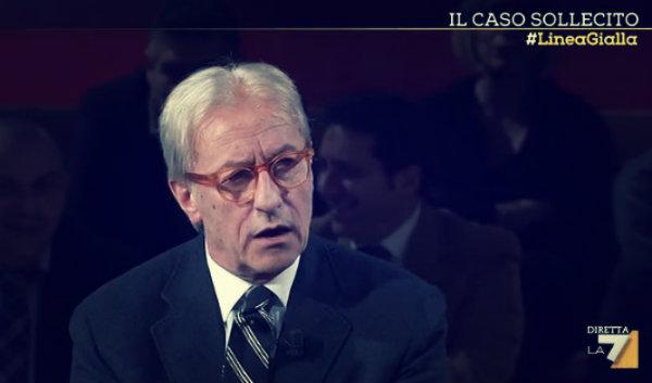 Vittorio-Feltri-a-Raffaele-Sollecito-tuttacronaca