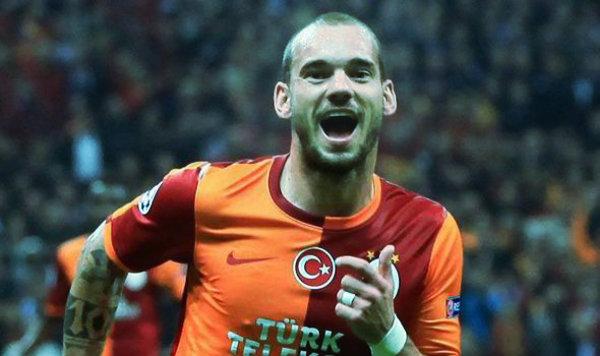 wesley-sneijder-tuttacronaca