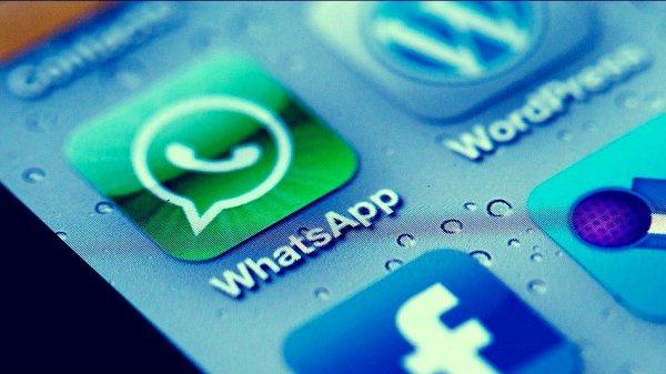 whatsapp-facebook-tuttacronaca